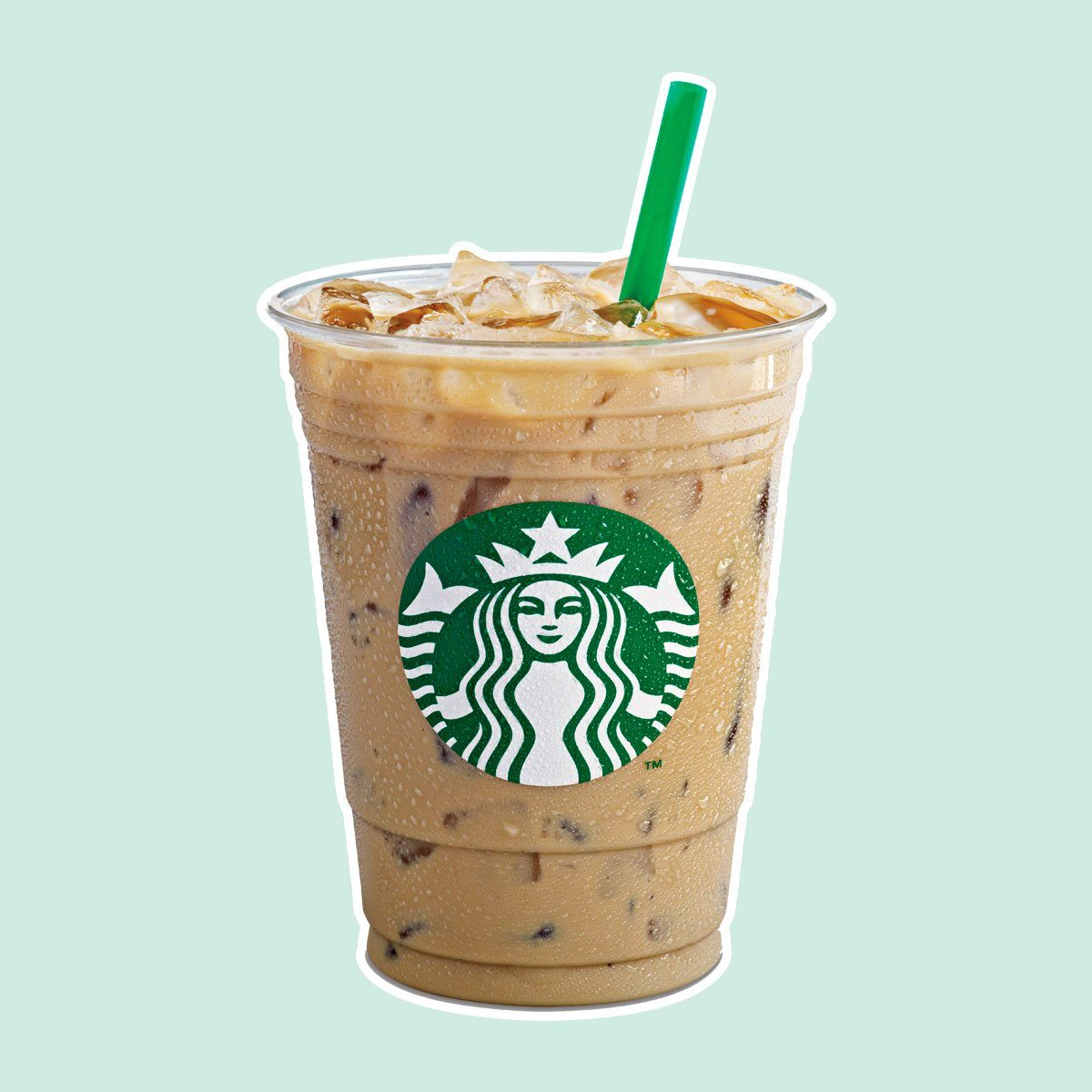 Healthy Starbucks Drinks That Taste Indulgent