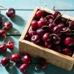 How to Pit Cherries Even If You Don't Have a Cherry Pitter