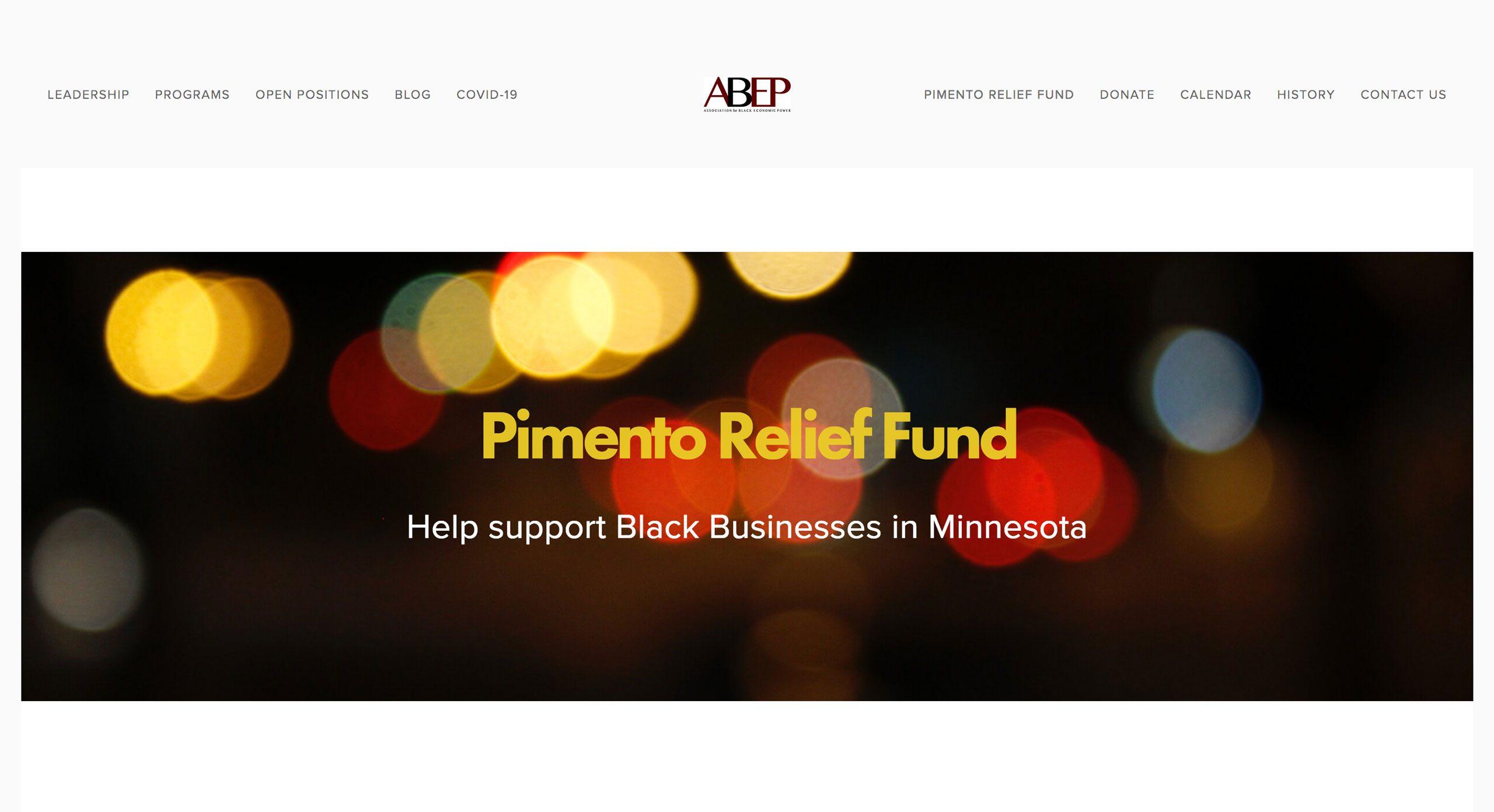 abepmpls.org