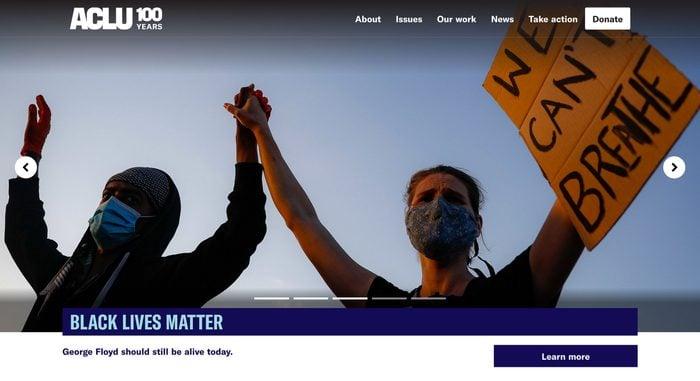 aclu.org