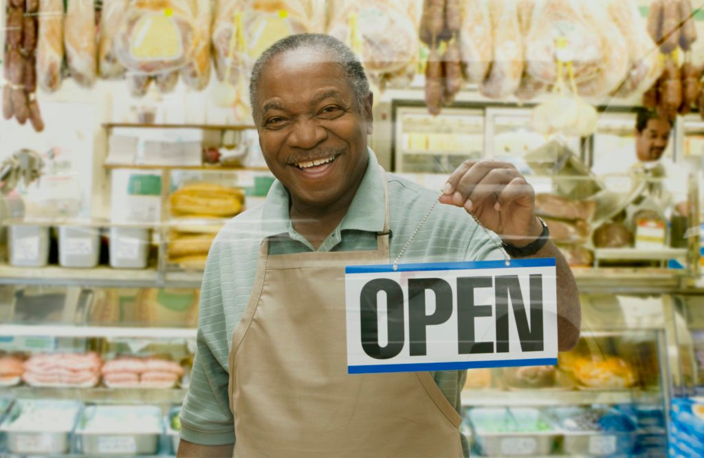 6 Ways to Support Black-Owned Businesses