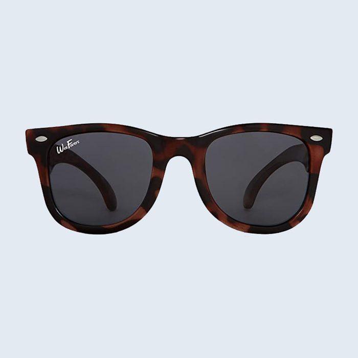 WeeFarers Sunglasses