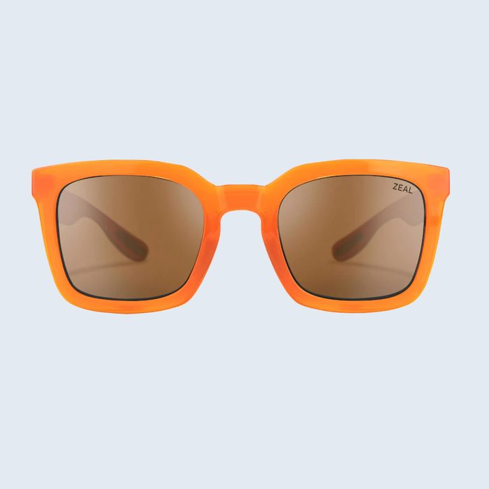 Zeal Optics Lolo Sunglasses