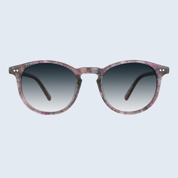 Zenni Round Glasses