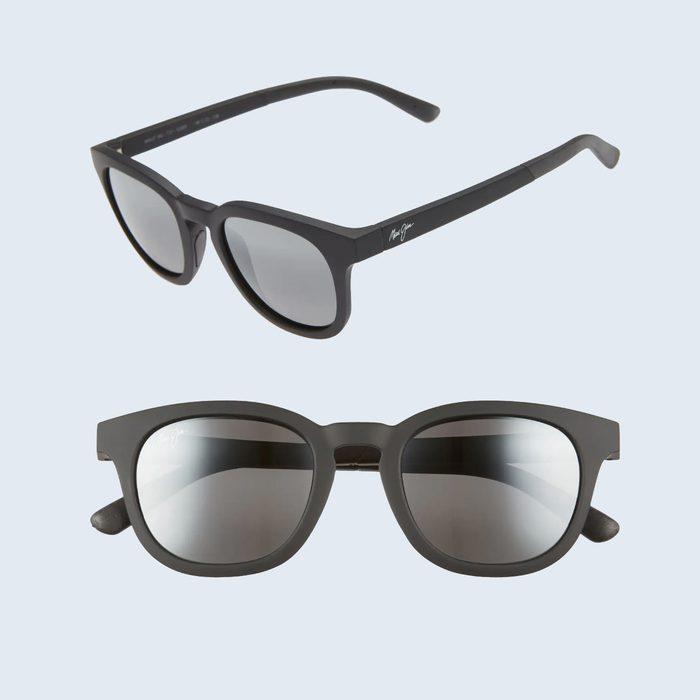 Maui Jim Koko Head PolarizedPlus2 Sunglasses
