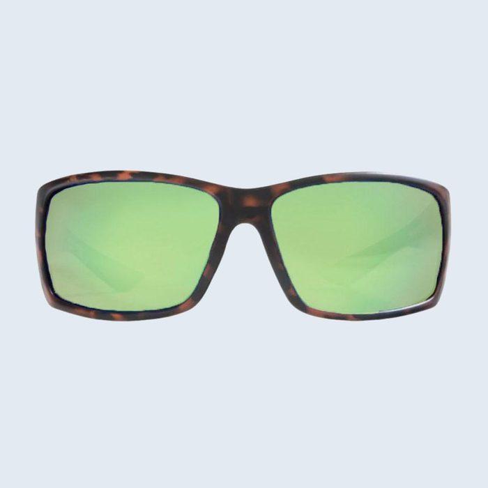 Rheos Nautical Eyewear Eddies