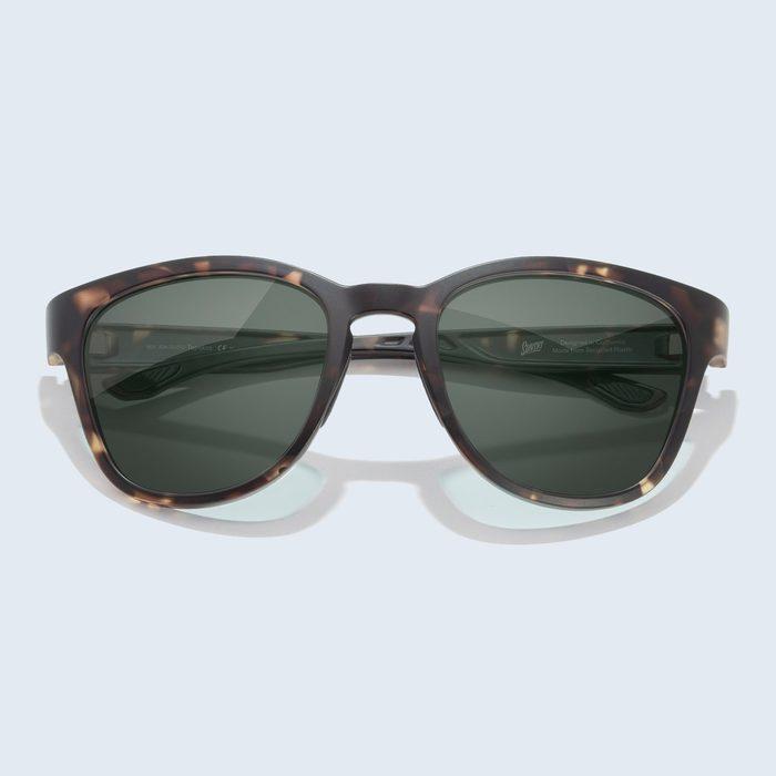 Sunski Topeka Sunglasses