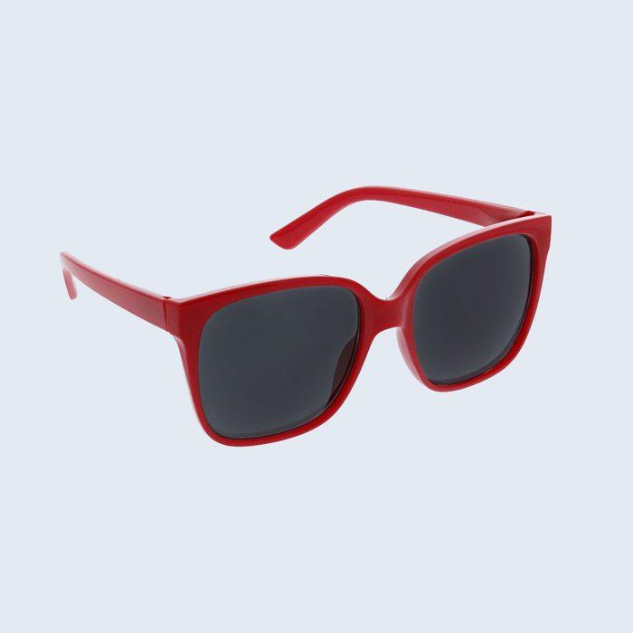 Peepers Palisades Reading Sunglasses
