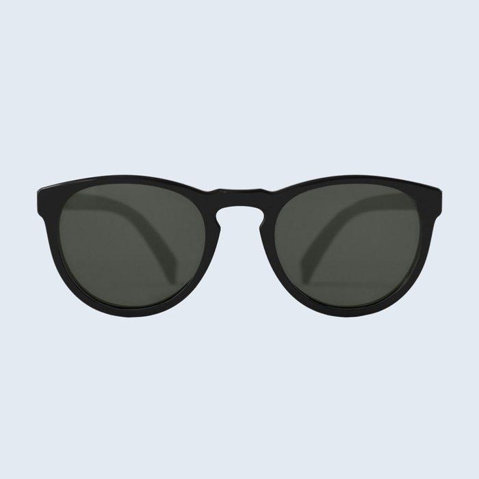 REKS Polarized Unbreakable Sunglasses