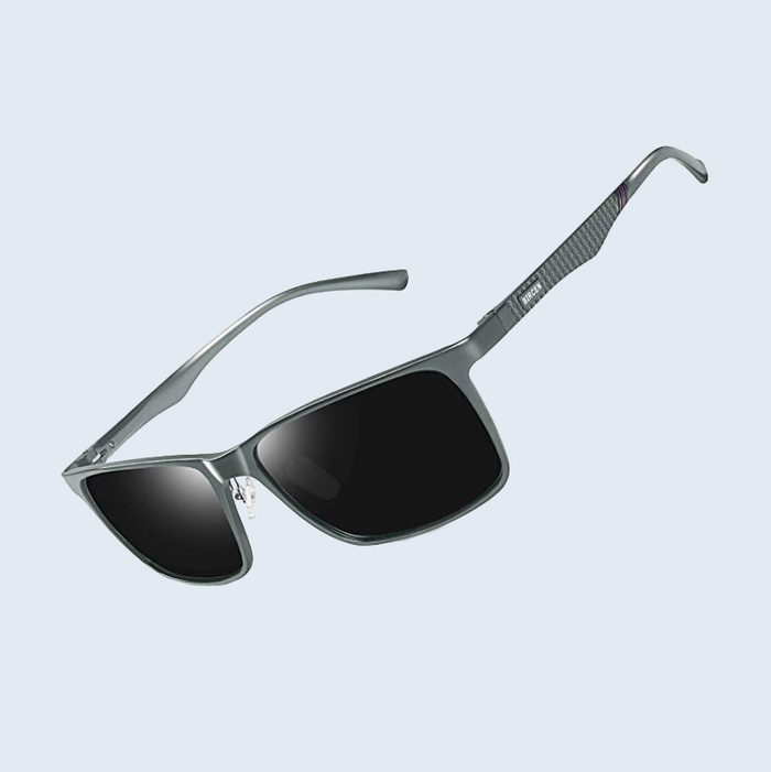 Bircen Driving Sunglasses