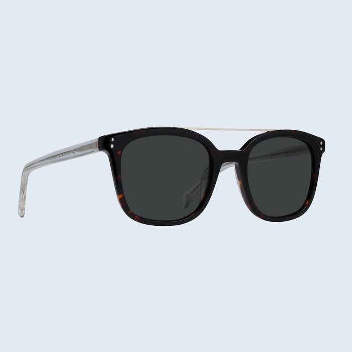 DiscountGlasses.com Westend Worthington