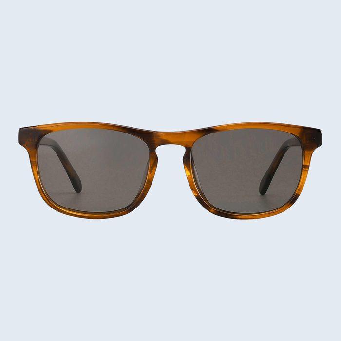 Pixel Eyewear Omni