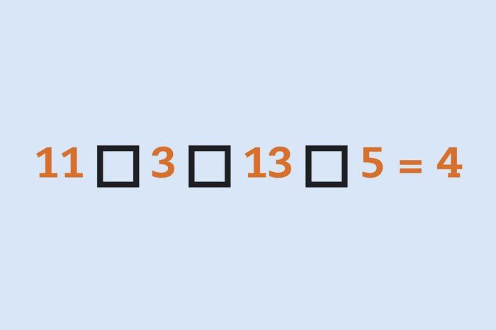 symbol sums illustration