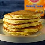 ​How to Make Pancakes with What You Have on Hand