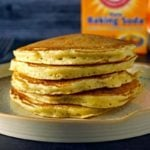 How to Make Pancakes with What You Have on Hand