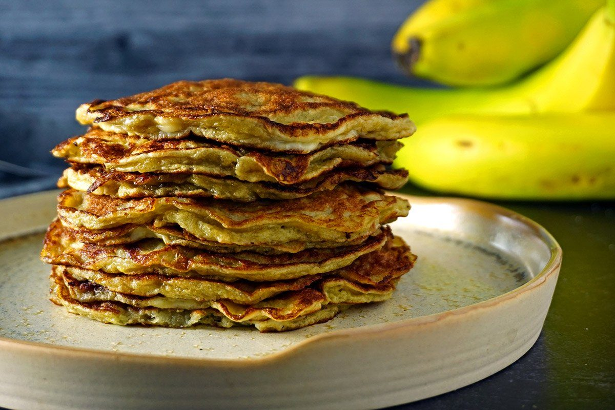 pancake-ingredient-substitutions-banana