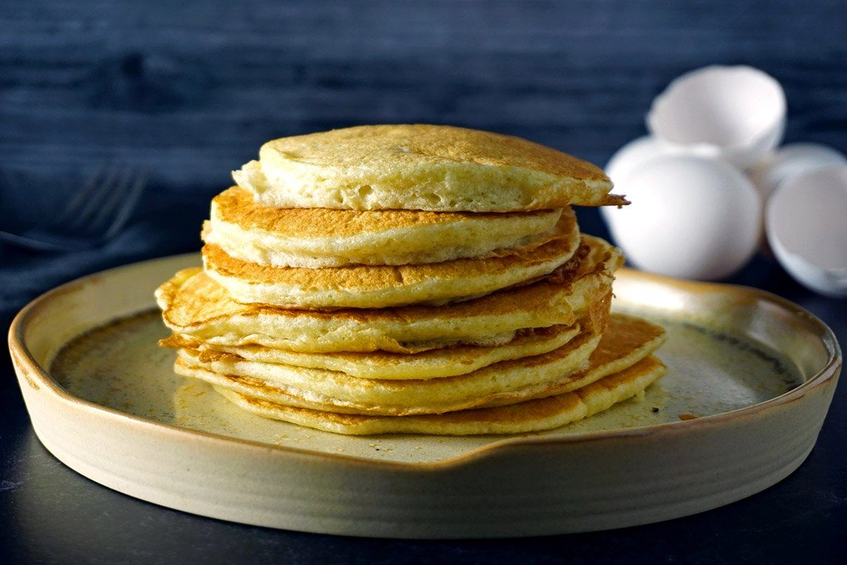 pancake-ingredient-substitutions-eggs