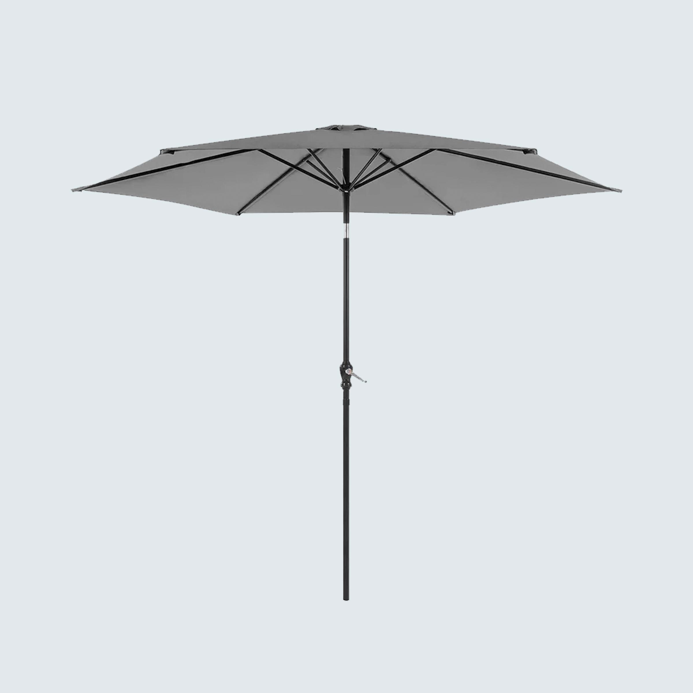 Philpot 11' Market Umbrella
