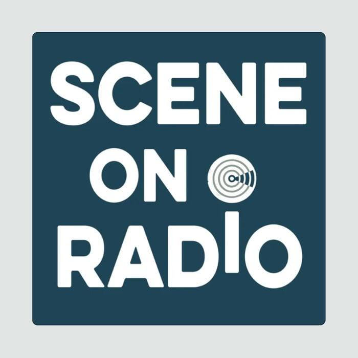 Scene On Radio Podcast