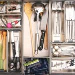 6 Items You Can Purge From Your Kitchen Guilt-Free