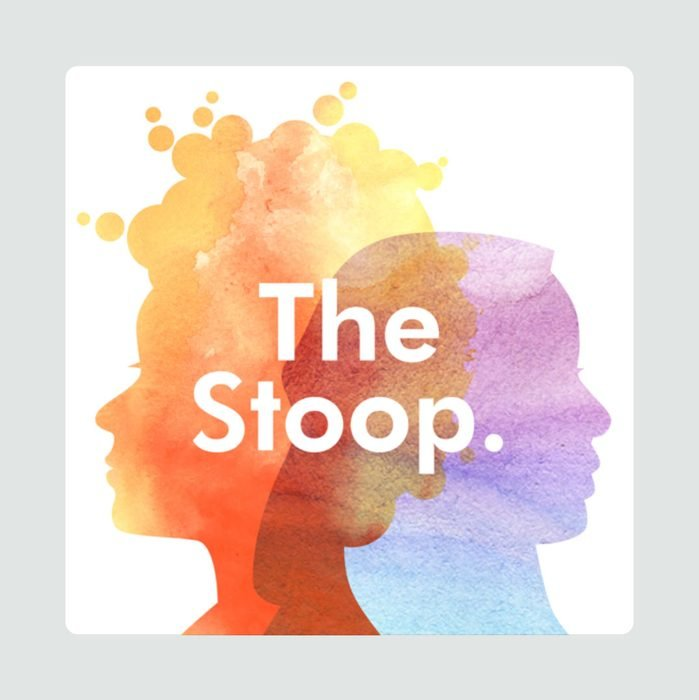 the stopp podcast