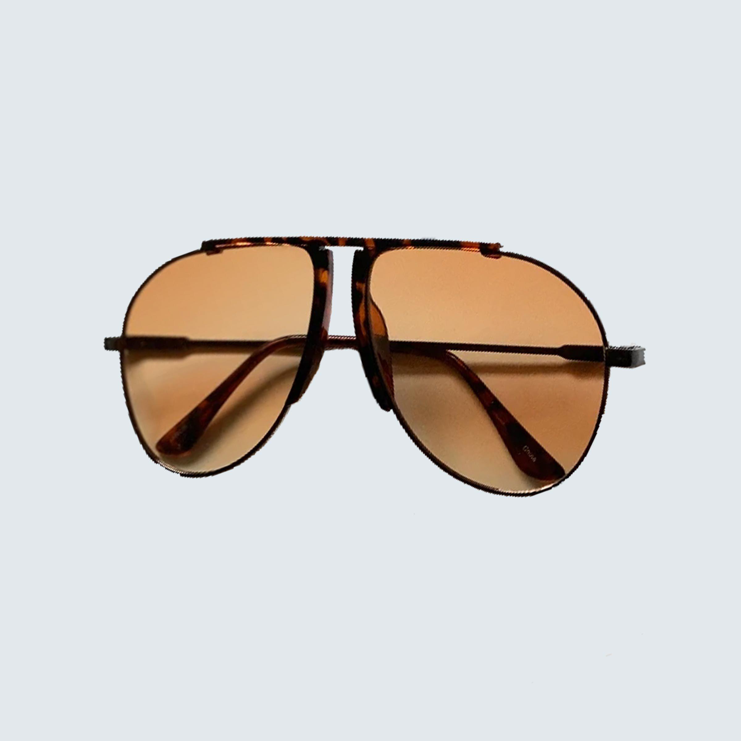 Best cheap sunglasses for aviator fans