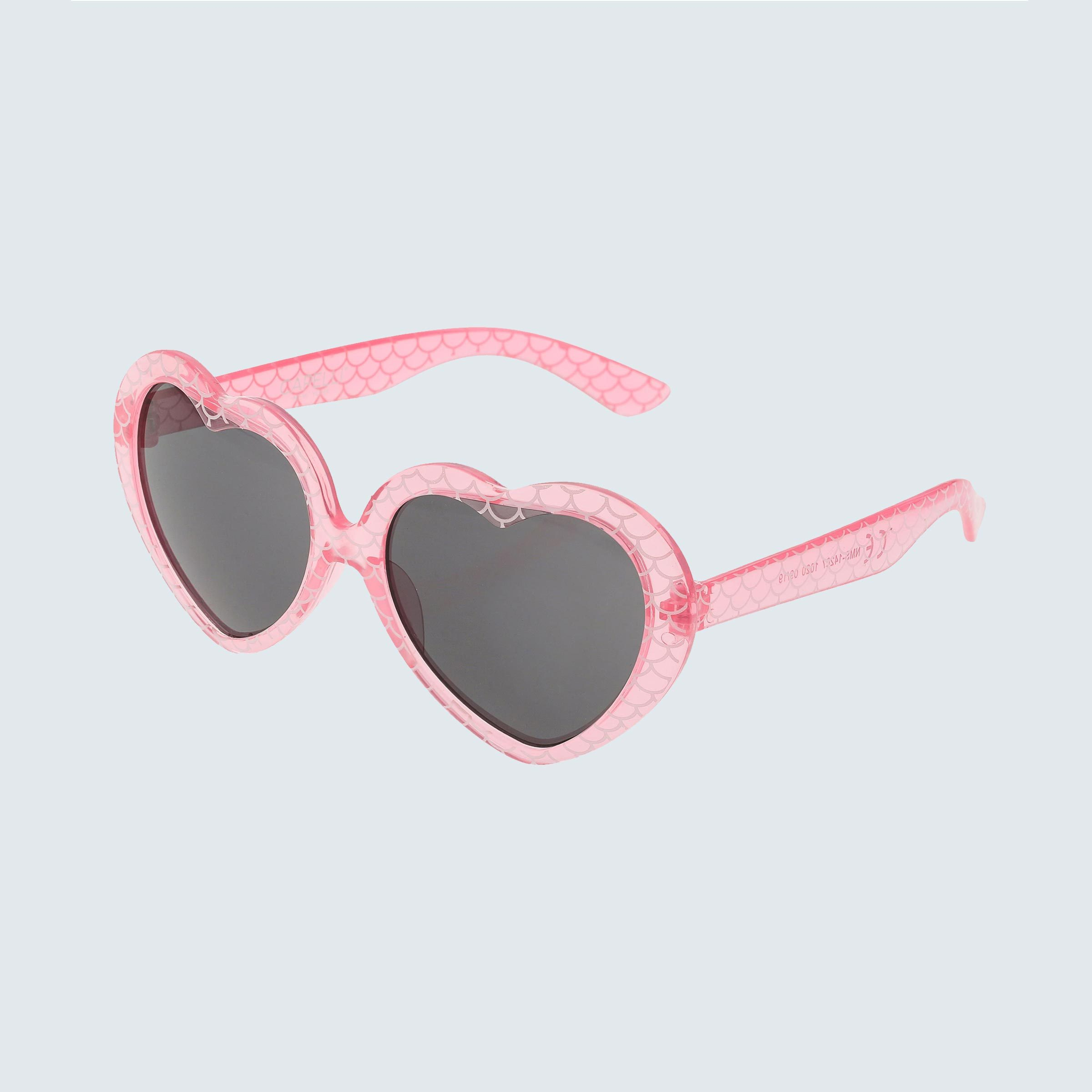 Best cheap sunglasses for girly girls