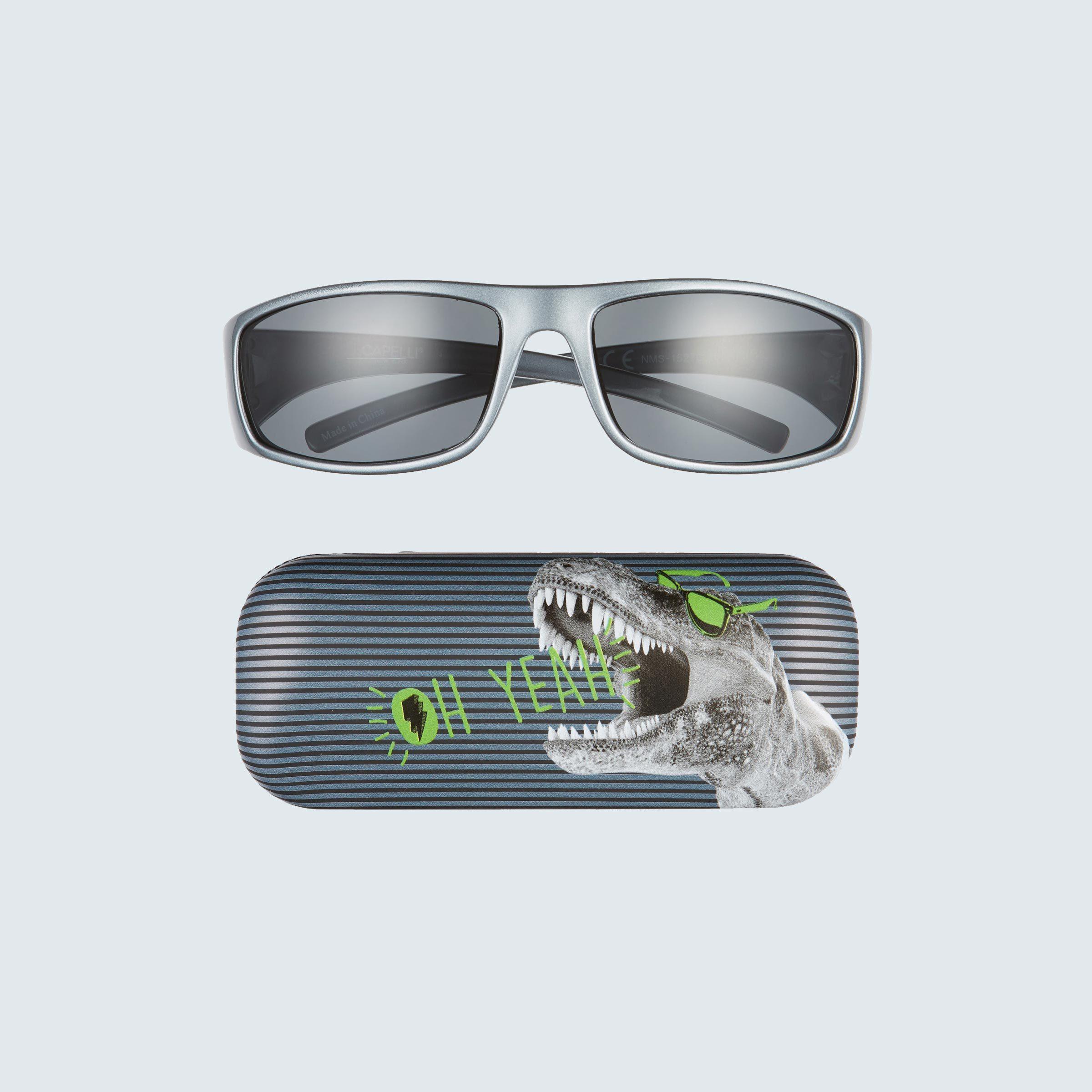 Best cheap sunglasses for boys