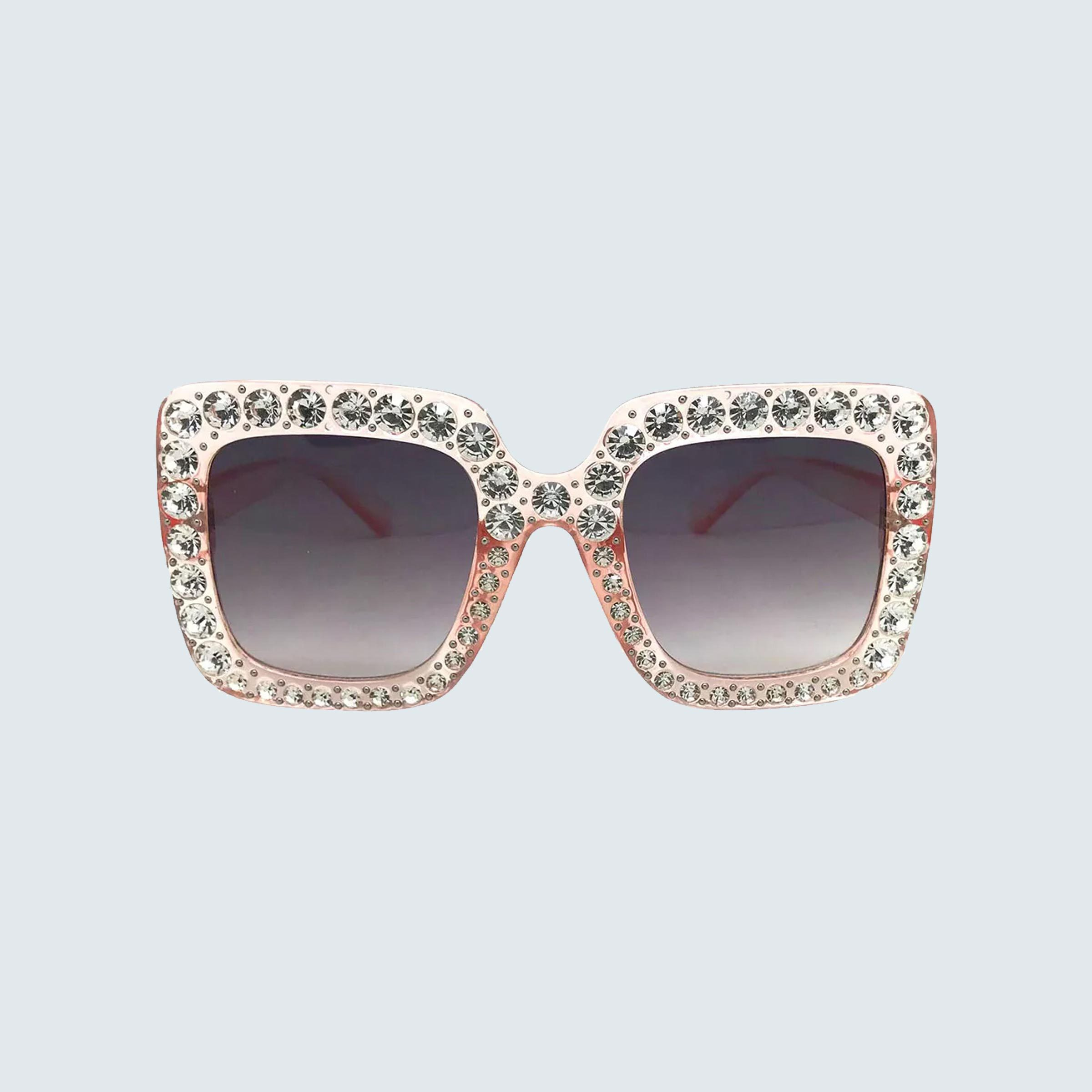 Best cheap sunglasses for attention seekers