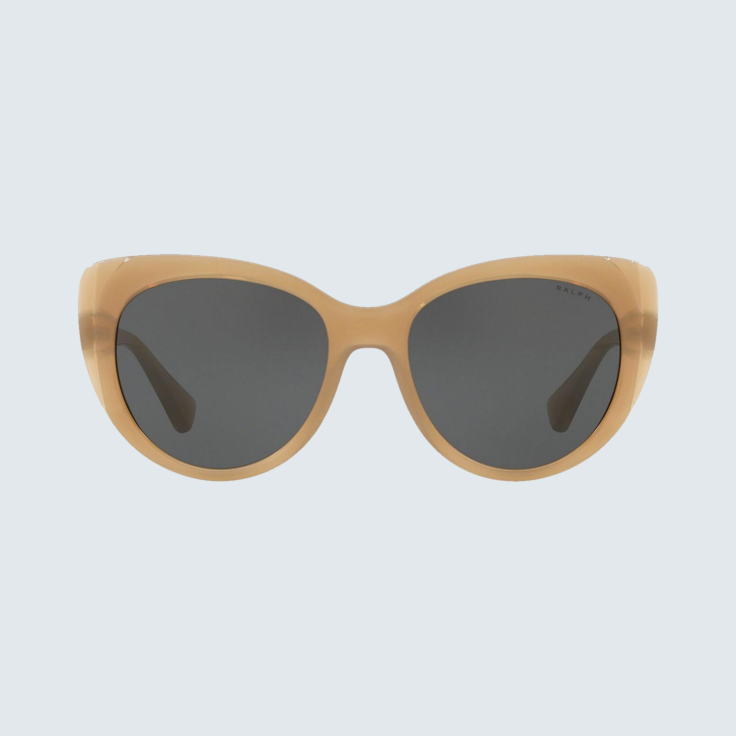 Best cheap sunglasses for classic beauties