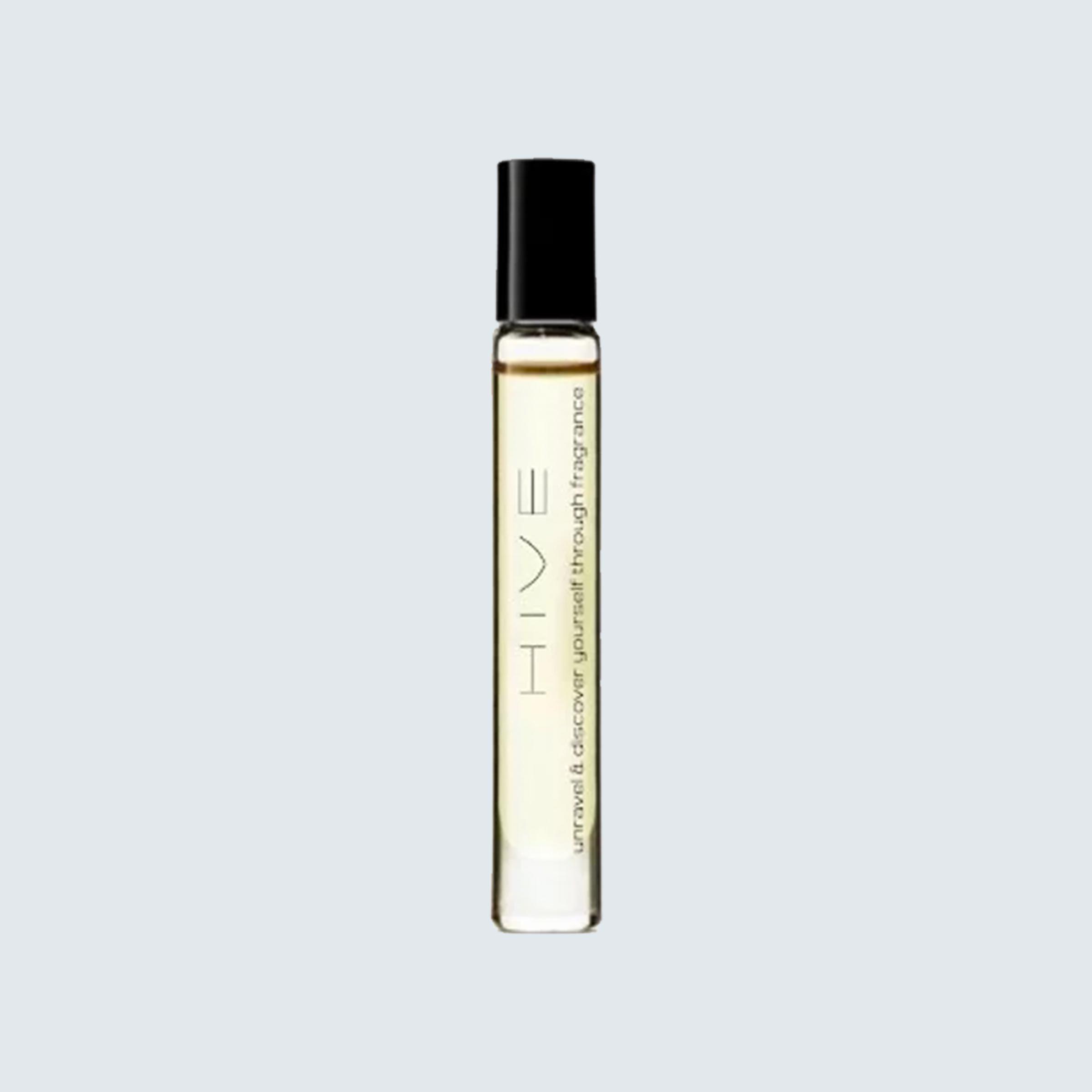 Hive Luxury Fragrances Love Child