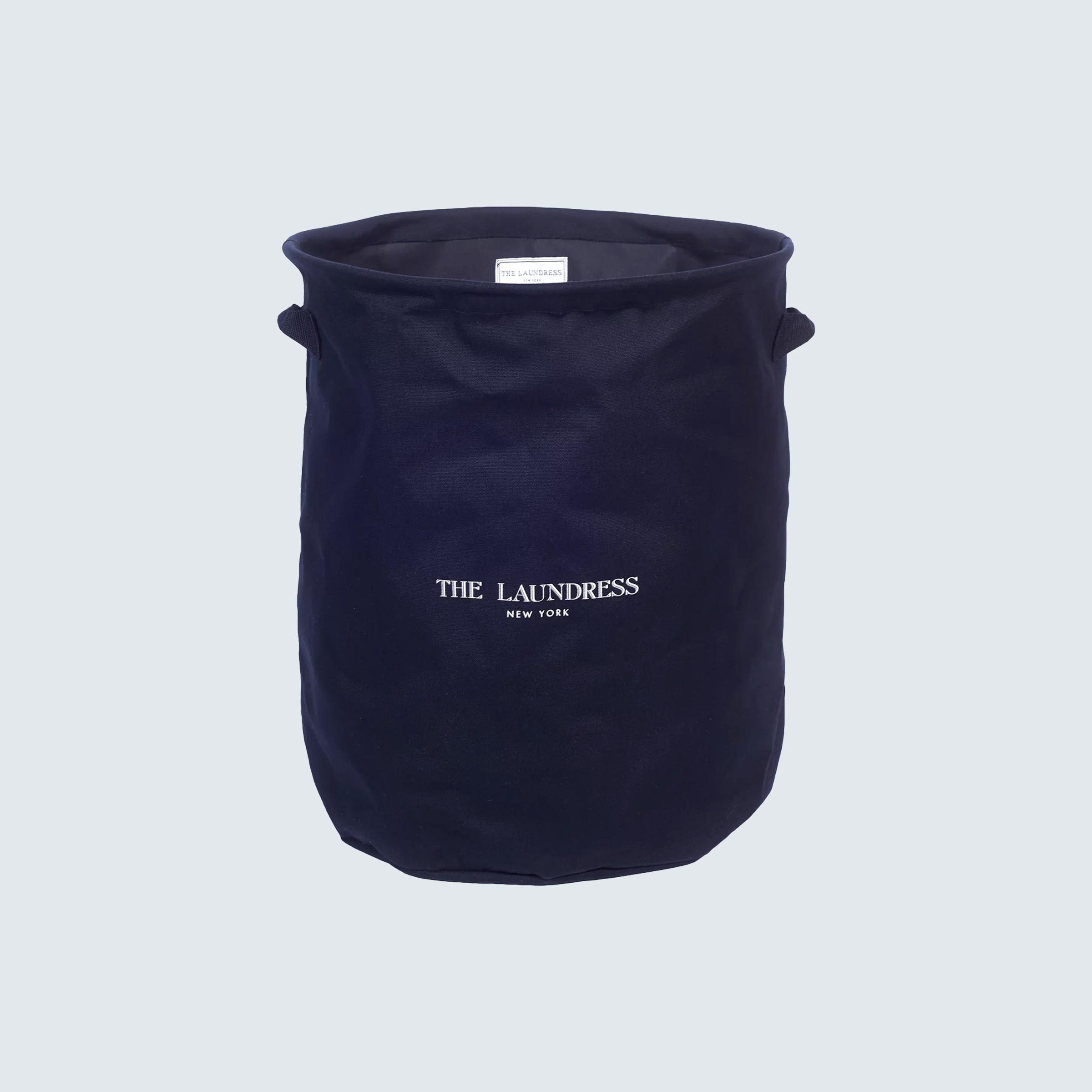 The Laundress Collapsible Hamper