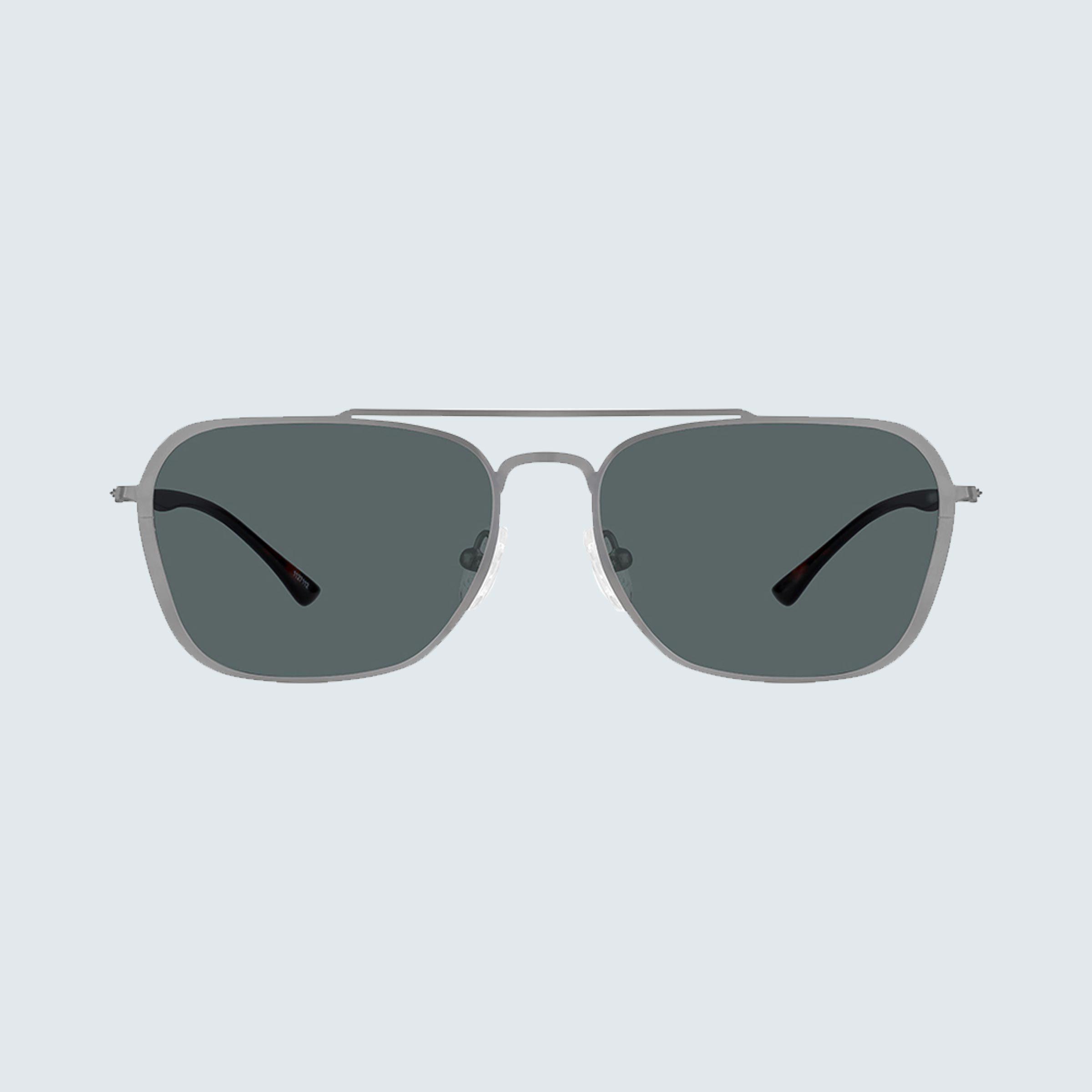 Best cheap sunglasses for men with prescriptions