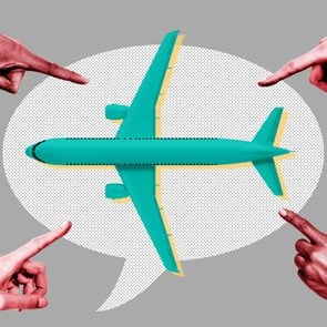 The Airline Getting the Most Complaints During the Pandemic