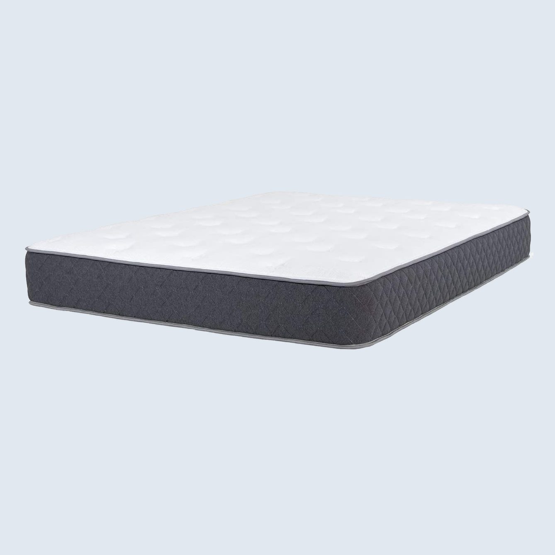 FLIP Mattress by Nest Bedding