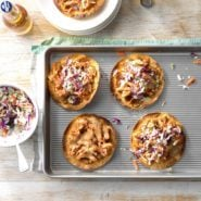 15 Things to Do with a Can of Baked Beans