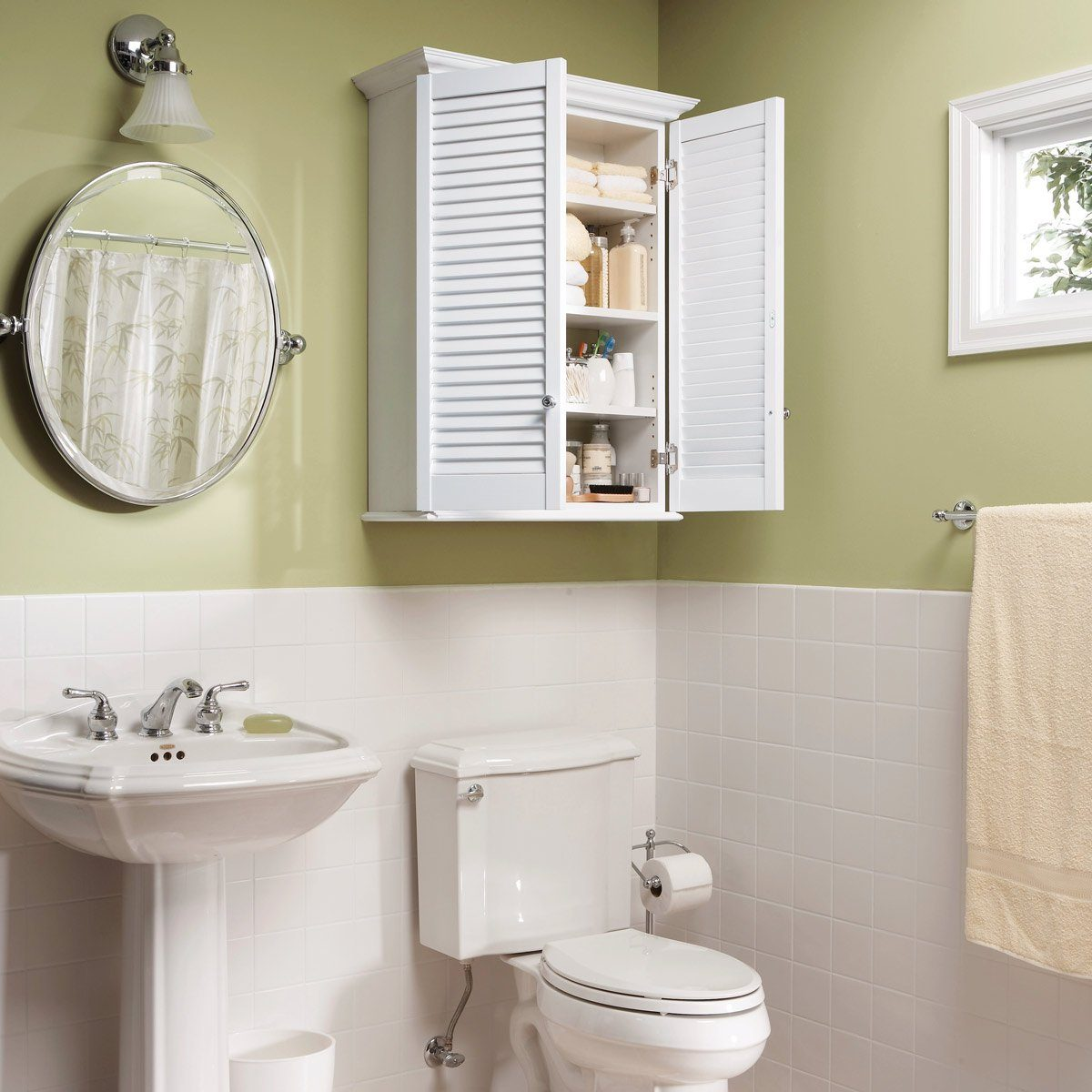 FH07OCT_482_56_031 super simple bathroom cabinet