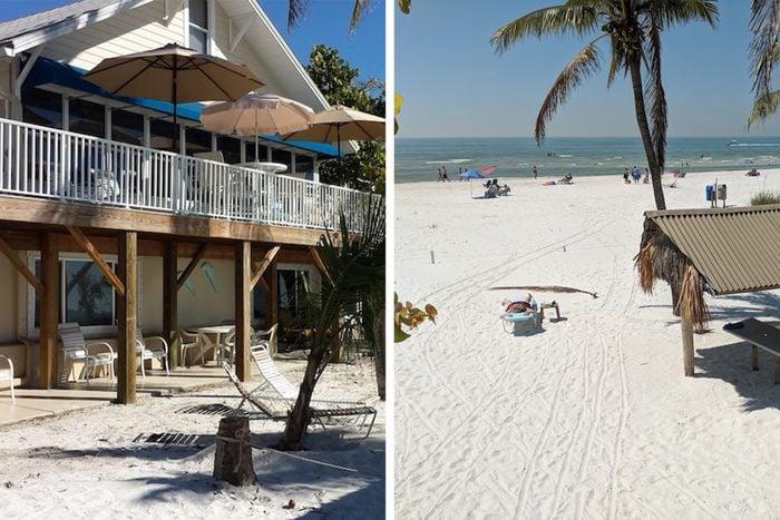 Fort Myers Beach Florida