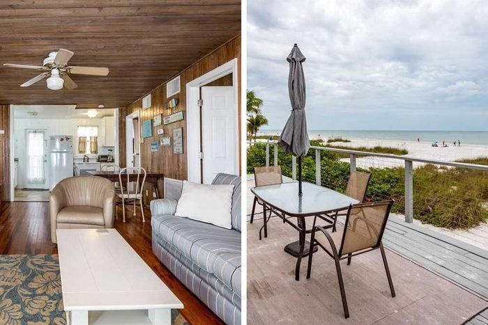 Fort Myers Beach Florida02