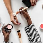 14 Black-Owned Beauty Products You Should Really Own by Now