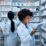 Before You Fill That Prescription, Make Sure You Know About Authorized Generics