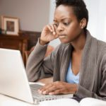 """4 Signs a """"Work from Home"""" Job Offer Is Actually a Scam"""