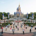 "12 Photos That Show the ""New Normal"" of Disney Parks"