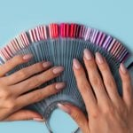 9 Things You Won't See in Nail Salons Anymore