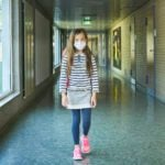 12 Ways Back-to-School Season Will Be Different This Year
