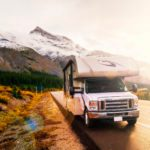 10 of the Best Travel Trailers for Road Trips