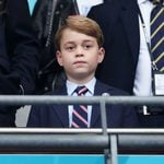 16 Things You Didn't Know About Prince George