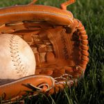 From Brain Surgery to the Ball Field: The Luck of a Teen Athlete