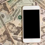 9 Ways Your Cell Phone Company Is Overcharging You
