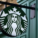 How to Order at Starbucks Like a Regular